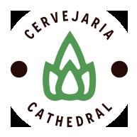 Cervejaria Cathedral
